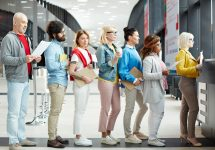 Americans will need EU visa from 2021