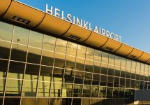 Helsinki airport to welcome three new airlines