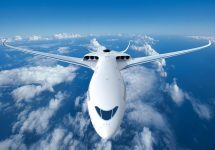 Airbus teams up with SAS for hybrid and electric planes research