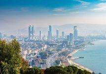 Izmir — Nejdet Duzen / Shutterstock Jet2 boosts its largest summer programme with flights to Izmir