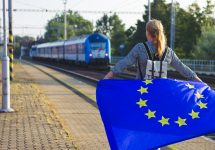 Week in Travel: EU hands out 20,000 free train tickets for 18-year-olds