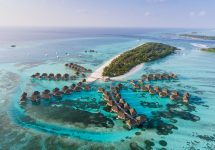 World Travel Awards Africa and Indian Ocean revealed