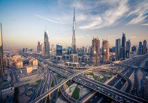 Last week in travel: Visitors to Dubai can buy alcohol for the first time