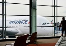 France to impose eco-tax of up to €18 on outgoing flights