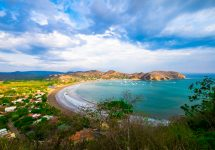 Nicaragua opens its gates to more visitor
