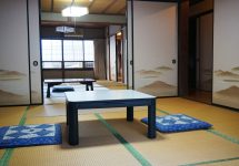 Hotel in Japan offers room for $1 a night. But there's a catch