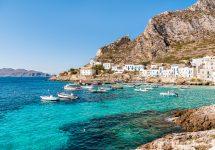 6 best destination to travel in March 2020
