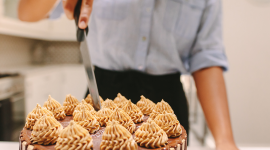 1000x1000_desserts_v2