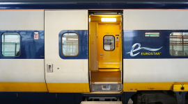 1000x1000_featured_eurostar_train