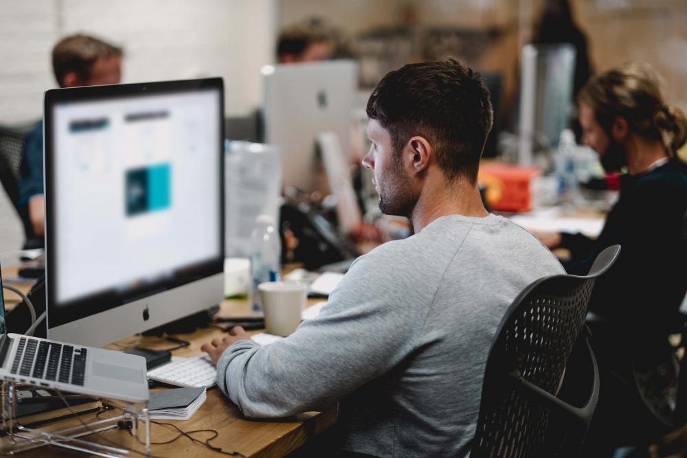 Obecnie serwis Kiwi.com ma w swoich szeregach ponad 600 programistów i rejestruje średnio 100 milionów wyszukiwań dziennie