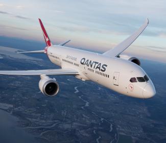 1000×1000-safest-airlines