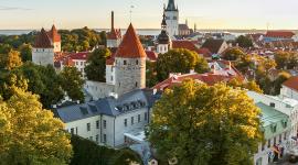 1000×1000-no-quarantine-estonia