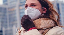 travel-checklist-pandemic-1