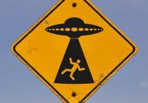 X-flies! Top secret Area 51 airline is hiring flight attendants